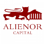 Alienor Capital
