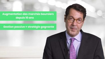 «Sell in May and go away» : vrai ou faux ?