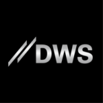 avatar for DWS